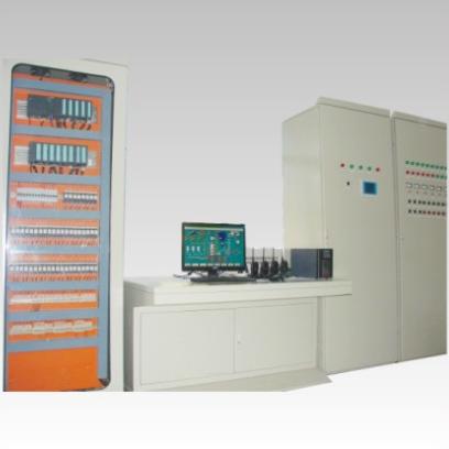 DCS自动化控制系统