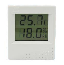 FD温湿度凯发k8手机版下载